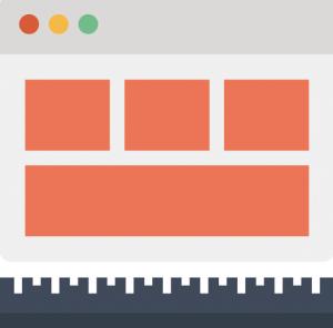 webdesigner website