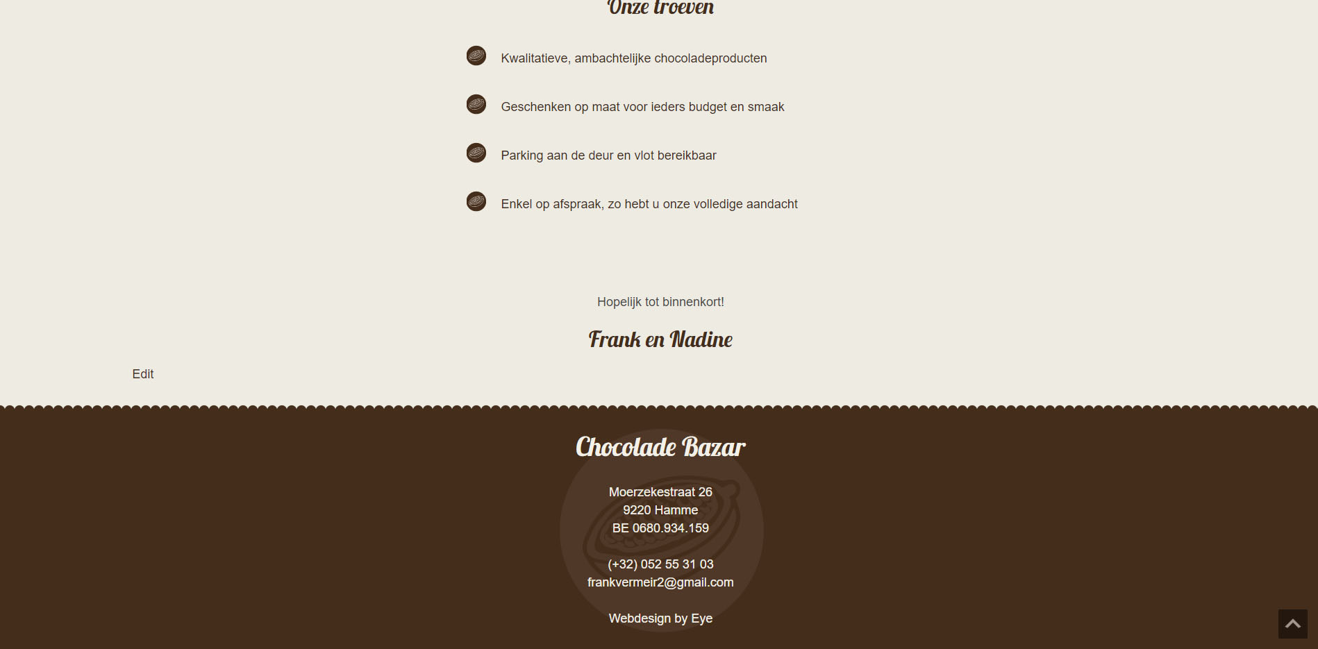 chocoladebazar2