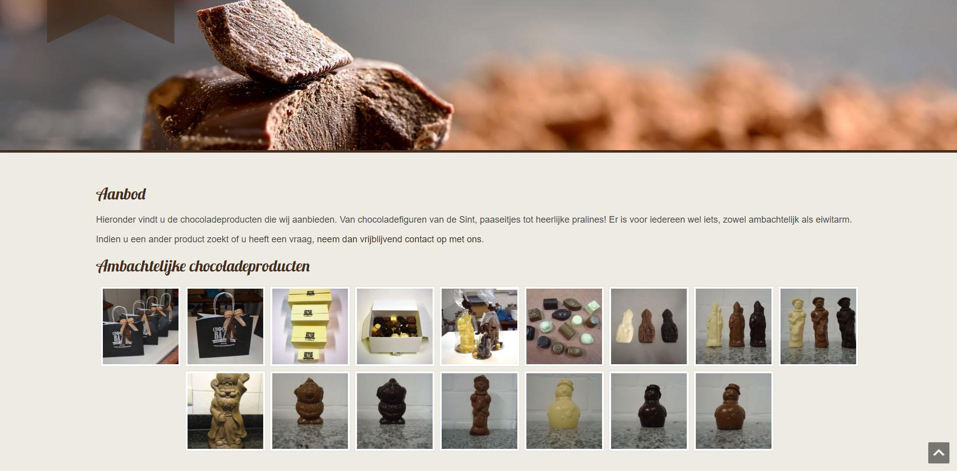 chocoladebazar3