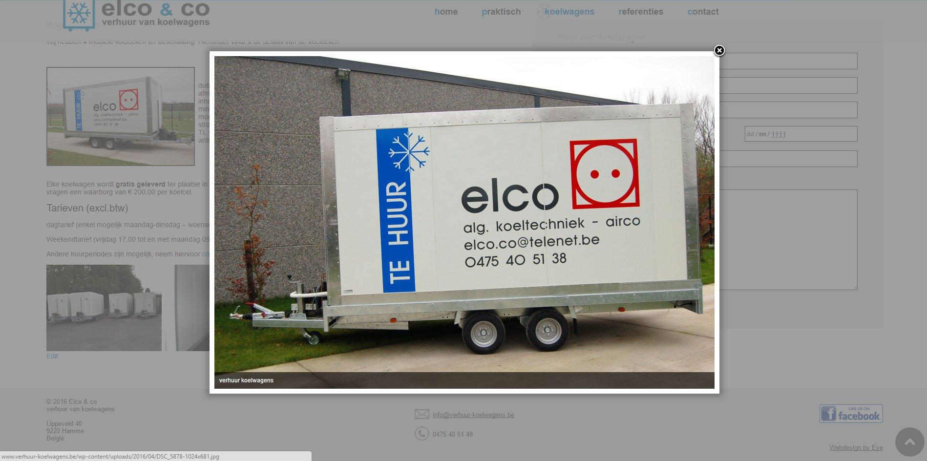 elco2