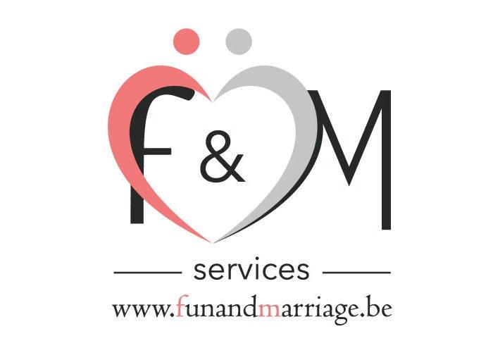 F & M services