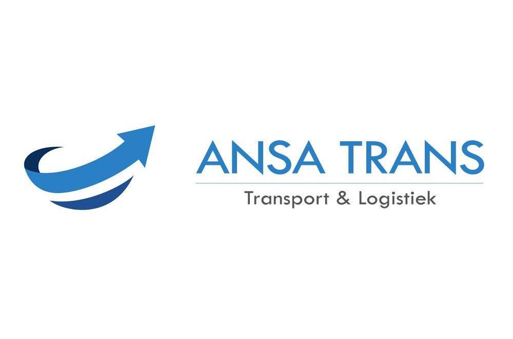 Ansa Trans