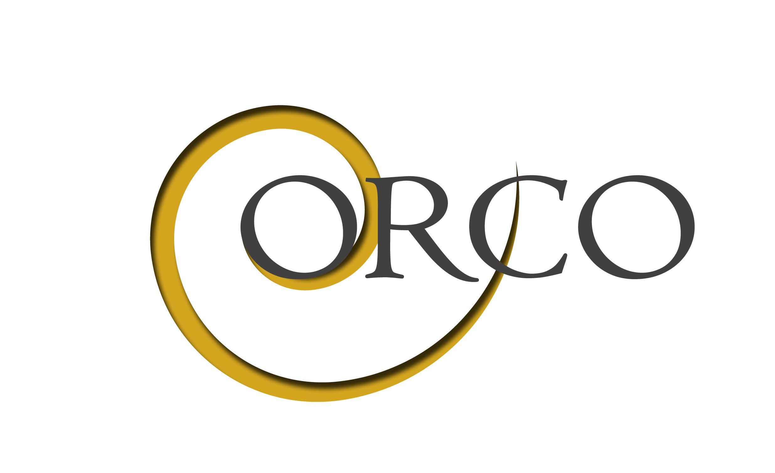 logo-orco