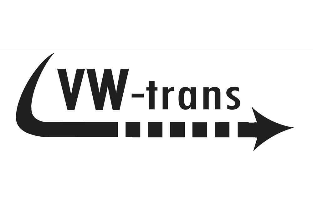 VW-trans