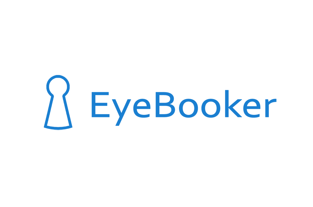 EyeBooker