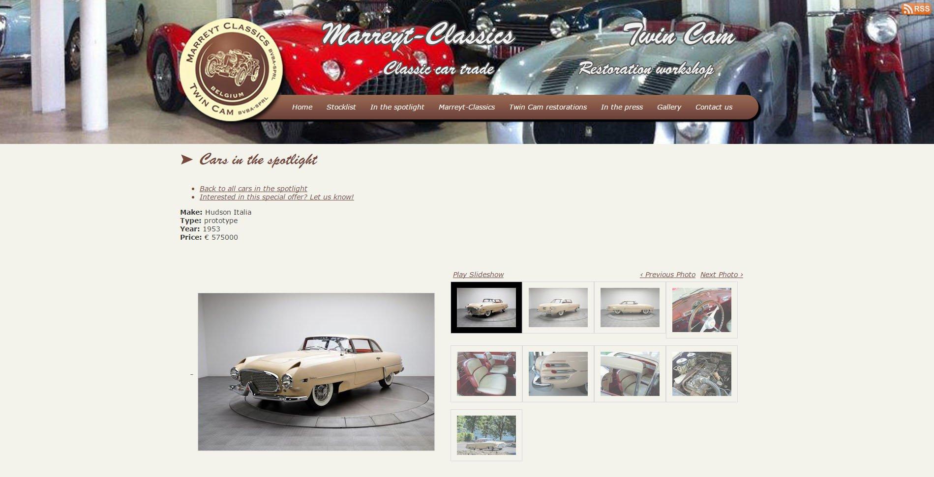 marreyt-classics3