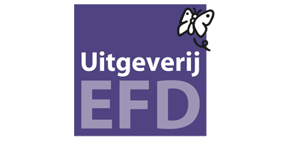 Uitgeverij EFD