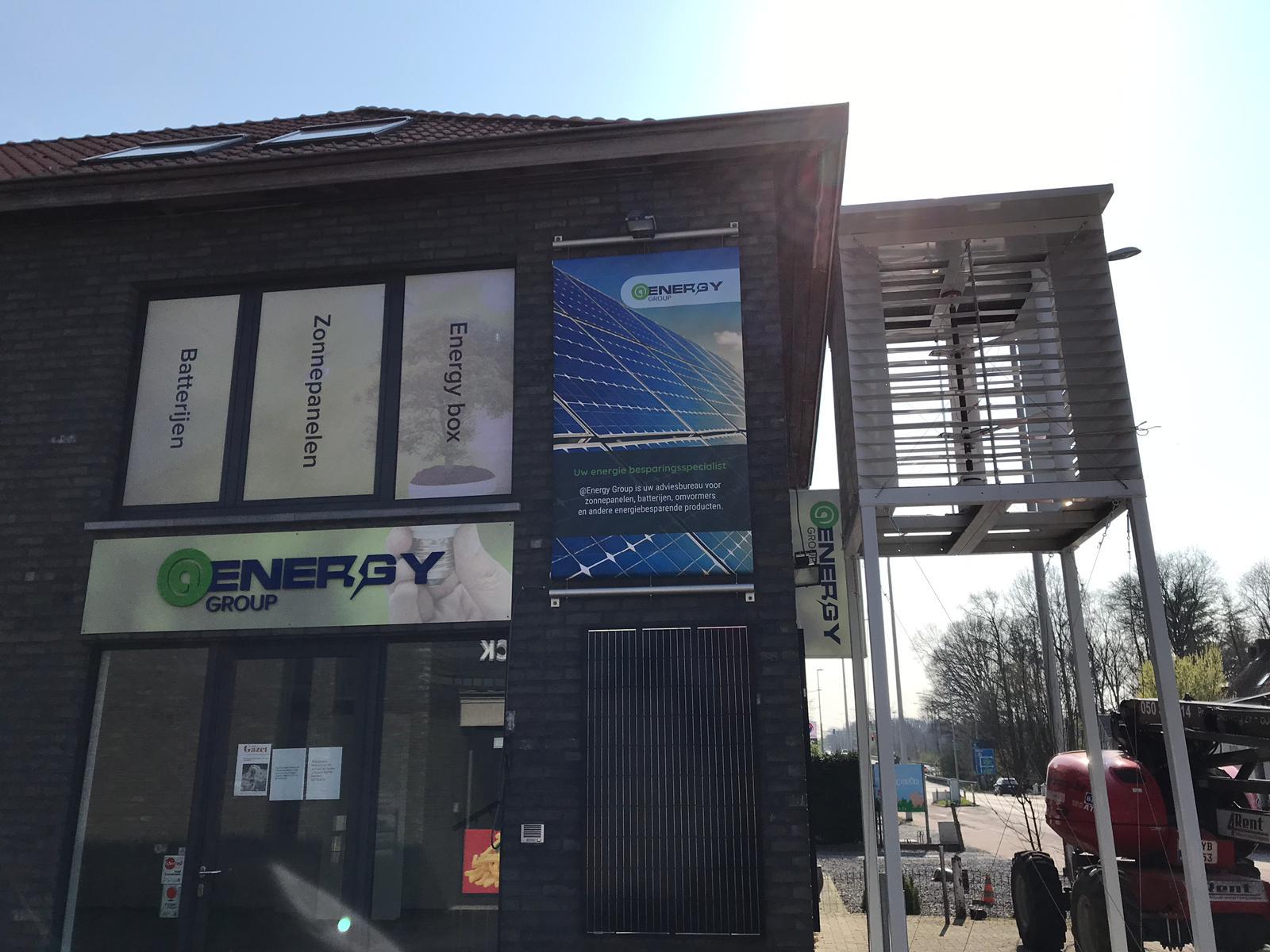 belettering ad energy2